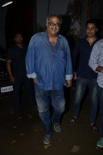 Boney Kapoor at Sanjay Kapoor_s Tevar launch in Goregaon on 21st Aug 2014 (126)_53f7294489bc0.JPG