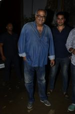 Boney Kapoor at Sanjay Kapoor_s Tevar launch in Goregaon on 21st Aug 2014 (128)_53f7294803cd5.JPG