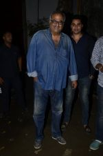 Boney Kapoor at Sanjay Kapoor_s Tevar launch in Goregaon on 21st Aug 2014 (129)_53f729496ad19.JPG