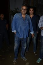 Boney Kapoor at Sanjay Kapoor_s Tevar launch in Goregaon on 21st Aug 2014 (130)_53f7294abae06.JPG