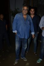 Boney Kapoor at Sanjay Kapoor_s Tevar launch in Goregaon on 21st Aug 2014 (131)_53f7294c18bbb.JPG