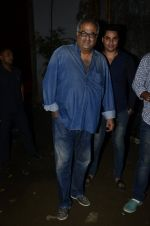 Boney Kapoor at Sanjay Kapoor_s Tevar launch in Goregaon on 21st Aug 2014 (132)_53f7294d67348.JPG