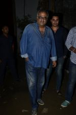 Boney Kapoor at Sanjay Kapoor_s Tevar launch in Goregaon on 21st Aug 2014 (133)_53f7294ee0e85.JPG