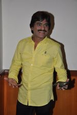 Ehsaan Qureshi at Marudhar Album Launch in Mumbai on 21st Aug 2014(228)_53f72dd913ec5.JPG