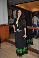 Neha Mehta at Marudhar Album Launch in Mumbai on 21st Aug 2014(274)_53f72e1e3c0a0.JPG