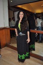 Neha Mehta at Marudhar Album Launch in Mumbai on 21st Aug 2014(276)_53f72e20e41fe.JPG