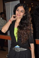 Neha Mehta at Marudhar Album Launch in Mumbai on 21st Aug 2014(277)_53f72e223eebb.JPG
