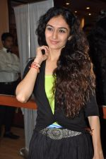 Neha Mehta at Marudhar Album Launch in Mumbai on 21st Aug 2014(278)_53f72e4f3e268.JPG