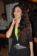 Neha Mehta at Marudhar Album Launch in Mumbai on 21st Aug 2014(279)_53f72e23b2c8c.JPG