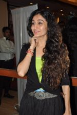 Neha Mehta at Marudhar Album Launch in Mumbai on 21st Aug 2014(280)_53f72e252236f.JPG