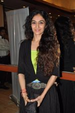 Neha Mehta at Marudhar Album Launch in Mumbai on 21st Aug 2014(282)_53f72e27f3609.JPG