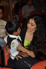 Neha Mehta at Marudhar Album Launch in Mumbai on 21st Aug 2014(290)_53f72e2ab7bc6.JPG