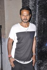 Nikhil Chinnapa at Koovs Nikhil Chinnapa bash in Famous Studio on 21st Aug 2014 (14)_53f7247ccb2ae.JPG
