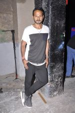 Nikhil Chinnapa at Koovs Nikhil Chinnapa bash in Famous Studio on 21st Aug 2014 (16)_53f7245e0fc28.JPG