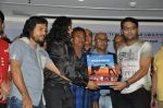 Raja Hasan, Kapil Sharma at Marudhar Album Launch in Mumbai on 21st Aug 2014(379)_53f72f60581b1.JPG