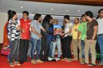 Raja Hasan, Kapil Sharma at Marudhar Album Launch in Mumbai on 21st Aug 2014(381)_53f72f61b2fbf.JPG