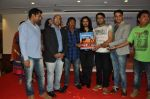 Raja Hasan, Ravi Kishan, Kapil Sharma at Marudhar Album Launch in Mumbai on 21st Aug 2014(436)_53f72f6e5044c.JPG
