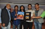 Raja Hasan, Ravi Kishan, Kapil Sharma at Marudhar Album Launch in Mumbai on 21st Aug 2014(445)_53f72f73b4a60.JPG