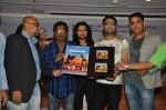 Raja Hasan, Ravi Kishan, Kapil Sharma at Marudhar Album Launch in Mumbai on 21st Aug 2014(446)_53f72f7512d6a.JPG