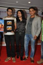 Raja Hasan, Ravi Kishan, Kapil Sharma at Marudhar Album Launch in Mumbai on 21st Aug 2014(449)_53f72f76681df.JPG