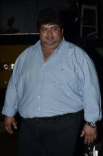 Rajat Rawail at Sanjay Kapoor_s Tevar launch in Goregaon on 21st Aug 2014 (118)_53f7297869b84.JPG