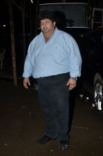 Rajat Rawail at Sanjay Kapoor_s Tevar launch in Goregaon on 21st Aug 2014 (121)_53f7297c824b1.JPG