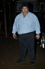 Rajat Rawail at Sanjay Kapoor_s Tevar launch in Goregaon on 21st Aug 2014 (124)_53f72980d9d5f.JPG