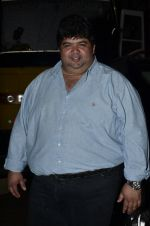 Rajat Rawail at Sanjay Kapoor_s Tevar launch in Goregaon on 21st Aug 2014 (132)_53f7298bcd85b.JPG