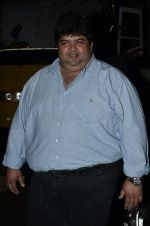 Rajat Rawail at Sanjay Kapoor_s Tevar launch in Goregaon on 21st Aug 2014 (134)_53f7298fcbcf9.JPG