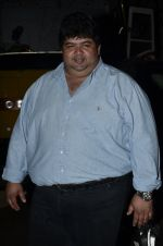 Rajat Rawail at Sanjay Kapoor_s Tevar launch in Goregaon on 21st Aug 2014 (135)_53f729914de13.JPG