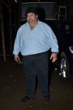 Rajat Rawail at Sanjay Kapoor_s Tevar launch in Goregaon on 21st Aug 2014 (120)_53f7297b281c4.JPG