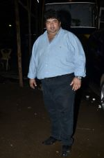Rajat Rawail at Sanjay Kapoor_s Tevar launch in Goregaon on 21st Aug 2014 (122)_53f7297de3114.JPG