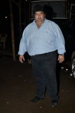 Rajat Rawail at Sanjay Kapoor_s Tevar launch in Goregaon on 21st Aug 2014 (123)_53f7297f55245.JPG