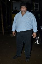 Rajat Rawail at Sanjay Kapoor_s Tevar launch in Goregaon on 21st Aug 2014 (125)_53f7298266849.JPG