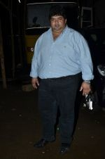 Rajat Rawail at Sanjay Kapoor_s Tevar launch in Goregaon on 21st Aug 2014 (126)_53f72983b638b.JPG