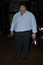 Rajat Rawail at Sanjay Kapoor_s Tevar launch in Goregaon on 21st Aug 2014 (130)_53f7298905ef6.JPG
