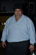 Rajat Rawail at Sanjay Kapoor_s Tevar launch in Goregaon on 21st Aug 2014 (133)_53f7298d42661.JPG