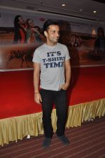 Rajeev Thakur at Marudhar Album Launch in Mumbai on 21st Aug 2014(317)_53f72c8e59581.JPG
