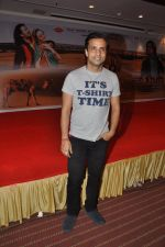 Rajeev Thakur at Marudhar Album Launch in Mumbai on 21st Aug 2014(318)_53f72c8fa9b2c.JPG