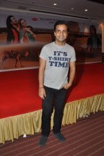 Rajeev Thakur at Marudhar Album Launch in Mumbai on 21st Aug 2014(319)_53f72c9109014.JPG