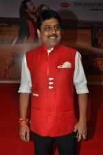 Shailesh Lodha at Marudhar Album Launch in Mumbai on 21st Aug 2014(325)_53f72cf175fdc.JPG