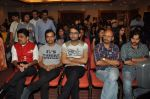 Shailesh Lodha, Kapil Sharma, Rajeev Thakur at Marudhar Album Launch in Mumbai on 21st Aug 2014(351)_53f72cf5d88ed.JPG