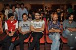 Shailesh Lodha, Kapil Sharma, Rajeev Thakur at Marudhar Album Launch in Mumbai on 21st Aug 2014(353)_53f72cf791628.JPG
