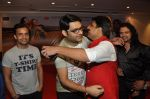 Shailesh Lodha, Raja Hasan, Kapil Sharma, Rajeev Thakur at Marudhar Album Launch in Mumbai on 21st Aug 2014(324)_53f72cfaa0dcc.JPG