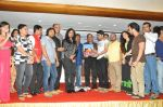 Shailesh Lodha, Surendra Pal, Raja Hasan, Kapil Sharma, Neha Mehta, Toshi Sabri at Marudhar Album Launch in Mumbai on 21st Aug 2014(385)_53f72cfc386af.JPG