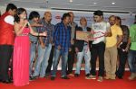 Shailesh Lodha, Surendra Pal, Raja Hasan, Kapil Sharma, Neha Mehta, Toshi Sabri at Marudhar Album Launch in Mumbai on 21st Aug 2014(388)_53f72cfdc2204.JPG