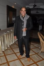 Surendra Pal at Marudhar Album Launch in Mumbai on 21st Aug 2014(228)_53f72d52128d1.JPG