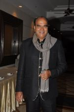 Surendra Pal at Marudhar Album Launch in Mumbai on 21st Aug 2014(230)_53f72d73868e1.JPG