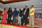 Surendra Pal, Raja Hasan at Marudhar Album Launch in Mumbai on 21st Aug 2014(356)_53f72d5606036.JPG