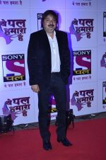 Tony Singh at Pal Channel red carpet in Filmcity, Mumbai on 21st Aug 2014 (323)_53f7260e1e5dd.JPG